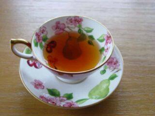 浅煎りにしてみる:たんぽぽコーヒーの作り方
